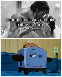 Toaster Meme Toaster Memes Best Collection Of Funny Toaster Pictures