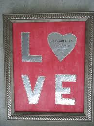 tin aluminum anniversary gifts aluminum anniversary gifts pagina