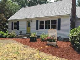 Fixer Upper Homes by Nh Fixer Uppers New Hampshire Fixer Upper Properties Nh Fixer