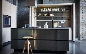 quel cuisiniste choisir façades quel matériau choisir run design cuisiniste ile de