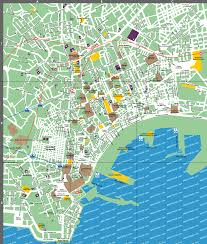 Map Of Cities In Italy by Map Of Cities