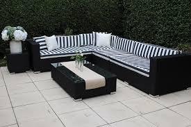 wicker outdoor lounge furniture outdoor wicker lounge furniture