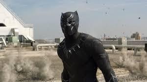 marvel news 29 black panther updates captain america civil war