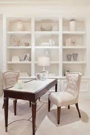 Home Office Design Layout Best 25 Home Office Layouts Ideas Only On Pinterest Office Room