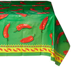 amazon com beistle 57896 inflatable chili pepper 30 inch