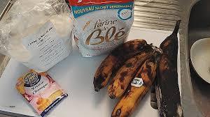 recette de cuisine gratuit recette de cuisine camerounaise gratuit inspirational beignets ma s