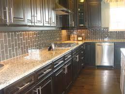 Lowes Kitchen Cabinet Design Lowes Kitchen Backsplash Travertine Tile Backsplash Lowes Lowes