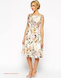 lovely beach wedding guest dresses asos this year wedding