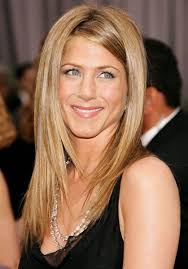 short hairstyles for women over 55 jennifer aniston u0027s hairstyles u0026 hair evolution today com