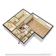 Walton House Floor Plan Chez Elan Apartment Homes Rentals Fort Walton Beach Fl
