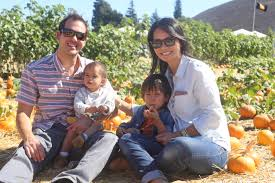 Pumpkin Patch Moorpark by Perrott Together Family Crafting Diy Cooking U0026 Everything In