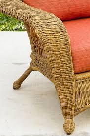 Charleston Patio Furniture by Charleston Nc45 Walnut By Northcape International Becker