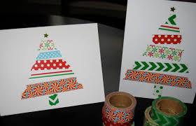 thanksgiving homemade cards the copper rabbit cute u0026 easy homemade christmas cards