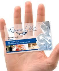 Plastic Business Card Printing Plastic Business Cards Printing Mallorca Cheap Printing