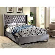 Platform Bed King Plans Free by King Size Platform Bed Frames U2013 Tappy Co