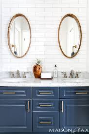 what paint is best for bathroom cabinets how to paint cabinets to last painting a bathroom vanity