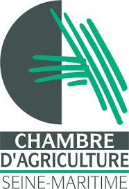 chambre agriculture seine maritime logo chambre agriculture maison design edfos com