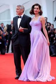 Red Carpet Gowns Sale by Best Venice Film Festival 2017 Red Carpet Dresses For Sale