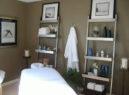best 25 treatment rooms ideas on pinterest spa rooms