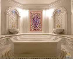 Turkish Bathroom Book Icmeler Turkish Bath Excursion Icmeler Excursions U0026 Tours