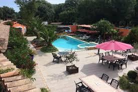 chambre d hote herault avec piscine chambre d hôtes gîte le patio 34 avec piscine spa
