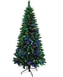 best pre lit christmas tree for christmas 2017