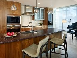 comfortable bar stools for kitchen most comfortable bar stools kitchen contemporary with accent tile