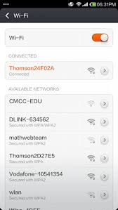 Apk Downloader Top 25 Best Recover Wifi Password Ideas On Pinterest How To