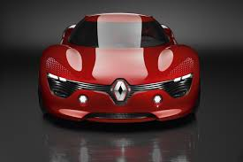 renault dezir concept renault boss says alpine sports car will get 280hp and retro