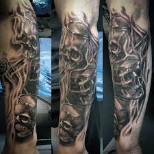 37 best ideas images on pinterest music music tattoos and skull