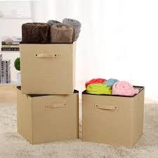 Closet Storage Bins by Closet Storage Floral Baskets And Bins Roselawnlutheran