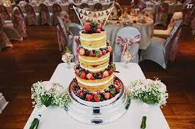 Wedding Wishes Cake Wedding Cake Maker Preston Lancashire Elegant Vintage