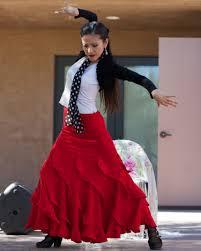 yumi larosa flamenco dancer 1 of 6 u2013 daniel greene