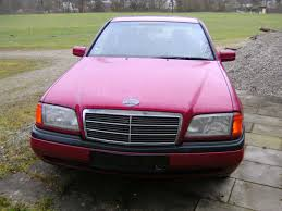 first mercedes 1900 best 25 mercedes 180 ideas on pinterest mercedes benz new car