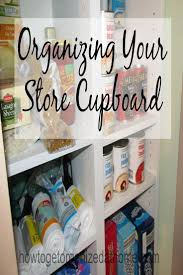 24 best the best ways to organize coupons images on pinterest
