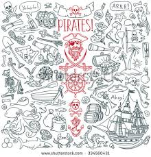 pirate stock images royalty free images u0026 vectors shutterstock