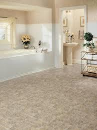 fancy cheap bathroom flooring ideas on home design ideas with