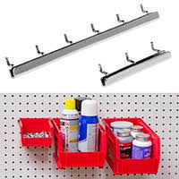 pegboard storage containers plastic storage containers akro bins wire shelving