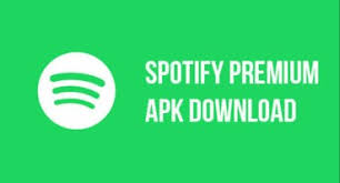 spotify premium apk free spotify premium apk hack free for android