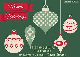 best christmas quotes u0026 holiday sayings