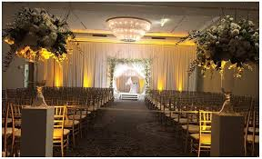 wedding backdrop rentals backdrop rentals with free shipping nationwide for weddings and