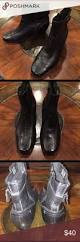 clarks shoes black friday clarks boots clarks boots black leather flats and clarks