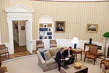 bureau ovale maison blanche bureau ovale wikipédia