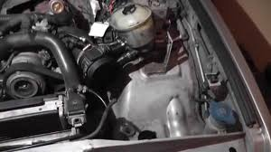 land rover snorkel safari snorkel land rover discovery ii assembly steps youtube