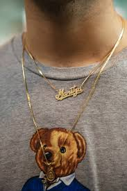 name plate jewelry documenting the rich cultural history of nameplate jewelry the fader
