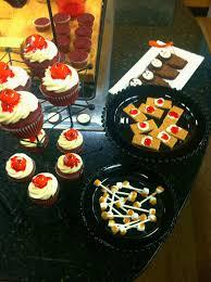 lola pearl bake shoppe october 2013