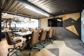 furniture stores in kitchener waterloo kitchen and kitchener furniture furniture stores kitchener