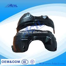lexus es 350 body kit ty043a lexus parts japan lexus es350 body kit lexus es350 300 200