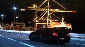 nissan skyline r34 top speed nissan skyline gt r r34 v spec ii nur gt6 by vertualissimo on