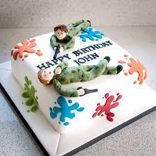 birthday cakes for men 25th clipartsgram com